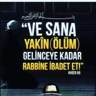 Hacı M.