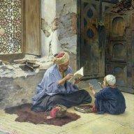 Ebu Muhammed Eymen